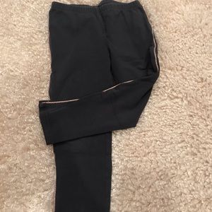 Toddler Girl Carter's Leggings